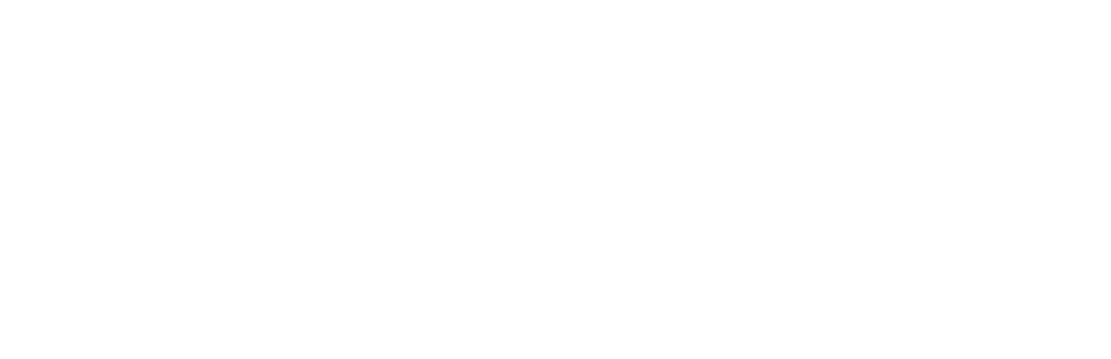 LEWIS HENRY MORGAN BICENTENNIAL