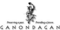 ganondagan_logo_medium
